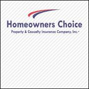 HOMEOWNERS CHOICE